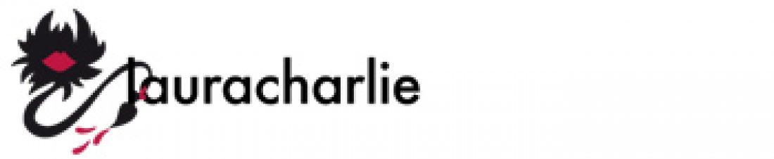 lauracharlie.com